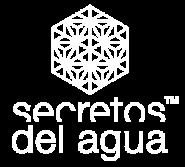 thumbnail_secretos_del_agua2